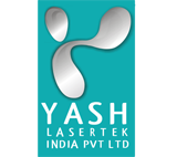 Yash Industries